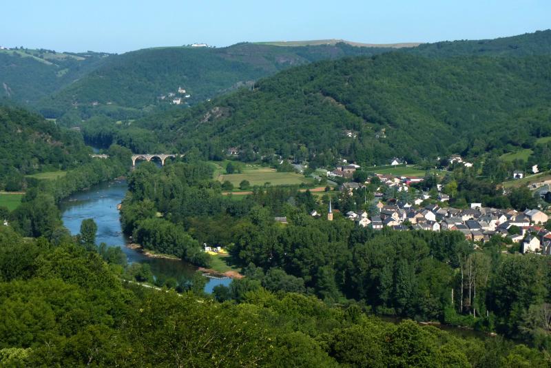 Tr bas les bains office de tourisme vall e du tarn et - Le monetier les bains office de tourisme ...